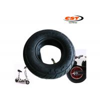 China 200*50 CST Tires Electric Scooter Accessories 8 Inch Inner Tube One Year Warranty on sale
