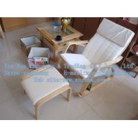 Wholesale Bend wood chair, curved wooden chair, wooden rocking chair, wooden chairs, wooden chair from china suppliers