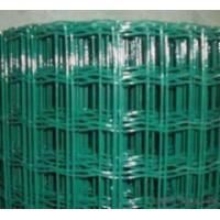 Wholesale Holland Welced Wire Mesh from china suppliers