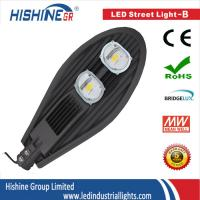Wholesale UL List Saving Power DC24V 120W LED Street Light Bulb For Parking Lot 12000Lm from china suppliers