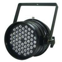 Wholesale RGBW 54pcs 1w LED par can(GL-003) from china suppliers
