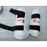 Buy cheap Leather Head Guards , karate, Martial Arts , Boxing , MMA , Sparring gear from wholesalers