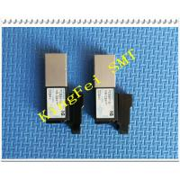 Wholesale PCS241B-NB-D24xx KURODA Solenoid Valve For Ipulse M1 Machine from china suppliers