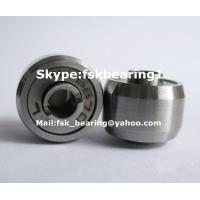 Buy cheap SP5670-ZZ INA Heidelberg Bearing Needle Roller Bearings Printing Machine Accessories from wholesalers