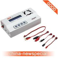 Wholesale IMax B8 Pro Lipo NiMH battery Balance Charger - HotSell !! from china suppliers