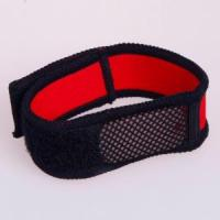 Buy cheap Anti Mosquito Wristband with Refills from wholesalers