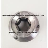 Customized OEM Machining Precision Components with Steel / Coating Parts / Stamping Parts / Stainless Steel Screw