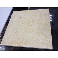 Wholesale Marble Slab Of Chinese Marble,Perfect Price Marble, A Grade Sunny Beige Marble Slab,Tile,Mosaic from china suppliers