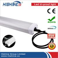 Wholesale Workshop LED Tri-Proof Light Connectable CE RoHS ETL Approved from china suppliers