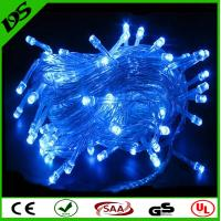 Wholesale 100-LED String Light Festival Lamp for Xmas Christmas Halloween Garden Party from china suppliers