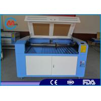 Wholesale Stone Laser Engraving Cutting Machine Laser Cutting Equipment 1300*900mm from china suppliers