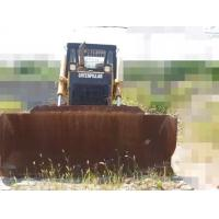 Buy cheap D6G used bulldozer caterpillar tractor africa south-africa Cape Town niger from wholesalers