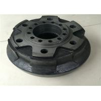 Wholesale Couplet  Brake drum TCM Forklift Parts  / forklift wheel  hub from china suppliers