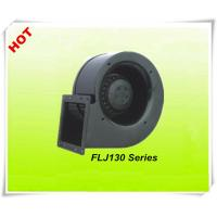 Wholesale Flj Single Inlet Centrifugal Fan for Inflation power 85W from china suppliers