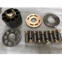 Wholesale Deawoo Excavator Swing Motor Parts DH360-7 DH360-5 , JMF250 Motor Repair Kit from china suppliers
