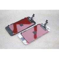 Buy cheap Future Replacement Iphone LCD Display Digitizer Assembly for 6 , 4.7 inch from wholesalers