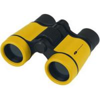 Wholesale Sports Rubber Binoculars from china suppliers