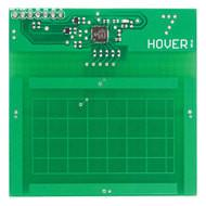 Wholesale Hover - Hand Gesture and Touch Sensor Development Kit from china suppliers