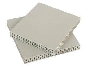 Wholesale Building PP Hollow Board Plastic Construction Formwork from china suppliers