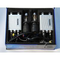 Wholesale HID Xenon Conversion Kit from china suppliers