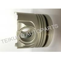 Wholesale Pistons for ISUZU 10PE1 Engine Parts with High Performance Trucks Diesel Engine Parts from china suppliers