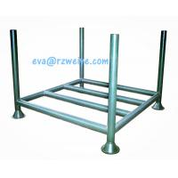 Wholesale 870*870*700 MM Australia type scaffold stillage manufacturer from china suppliers
