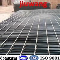 Wholesale deformed wire Material reinforcing welded metal steel bar mesh from china suppliers