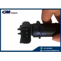 Wholesale Cummins ISF2.8 ISF3.8 Position Sensor 3408531 4921686 2872279  for Foton Diesel Motor crankshaft & Camshaft from china suppliers