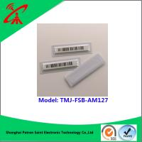 Wholesale security store alarm tags from china suppliers