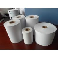 Wholesale Thermal Paper from china suppliers