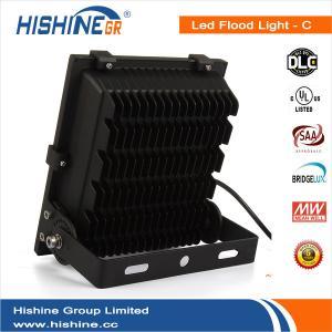 Quality Waterproof Exterior Led Lights 6000K 150W Metal Halide led floodlight equivalent for sale