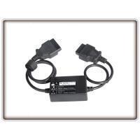 Wholesale S.1279 S1279 Interface Module Professional Diagnostic Tools for Lexia 3 PP2000 Citroen / Peugeot from china suppliers