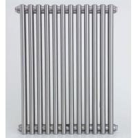 Wholesale Polished Stainless Steel 304 Wall Mounted Water Heated Towel Rails For Bathroom from china suppliers