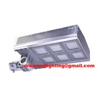 Wholesale LED Street Light, street lamps, solar street light, solar light, solar LED street lamp from china suppliers