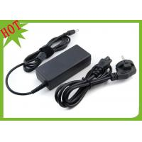Wholesale Mini PC Constant Voltage Power Adapter 19Volt 3420mA 65Watt from china suppliers