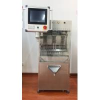 Wholesale CE Certificate User - Friendly Capsule Weight Checker Medicine Weighting Machine from china suppliers
