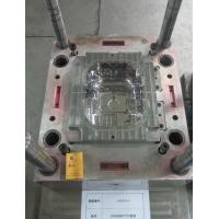 Wholesale OEM Plastic Injection Mold Maker , Home Appliance Electric Cooker Mould from china suppliers