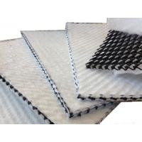Wholesale High compression resistant geo-composite drainage net,3D compound drainage net price from china suppliers