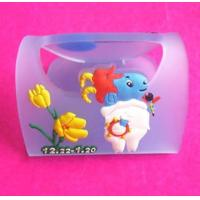 Wholesale high quality soft PVC phone holder for promotion gift from china suppliers