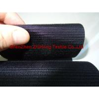 Wholesale Thinner mushroom head hook/ nylon fastener tape /Nylon closure from china suppliers