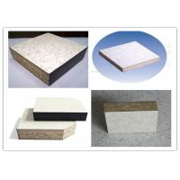 Wholesale Waterproof Steel Raised Wood Floor High - density In 600mm×600mm×32mm from china suppliers