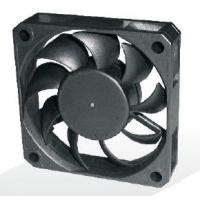 Wholesale centrifugal DC fan D3G146-AN10-48V from china suppliers