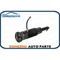 Wholesale Rebuild Air Strut Hydraulic Shock Absorber Mercedes Benz W221 front R A2213206213 from china suppliers