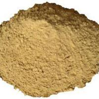 Quality Fireclay Refractory Mortars for sale