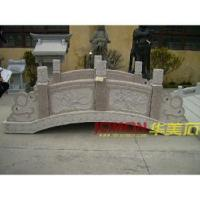 Wholesale Granite Garden Bridge (XMJ-BR03) from china suppliers