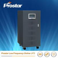 Wholesale UPS 30KVA HT30K from china suppliers