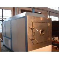 Wholesale Vacuum Freeze Dryer (GZL) from china suppliers