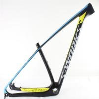 650b Mtb Bike Cheap Frames Best Carbon Mtb Frame