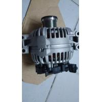Wholesale Lester 23775 Bosch Car Alternator 0-124-525-059 / 0-124-525-561 / ALT10411 from china suppliers
