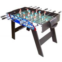 Wholesale 48 Inches Multi Game Table Indoor Use Air Hockey Pool Table For Family from china suppliers